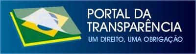banner-gde-portal-transparencia.jpg