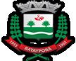 Câmara Municipal de Batayporã