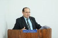 Após regulamentar emenda, Câmara de Batayporã antecipa 13º e define data para quitar 2ª parcela