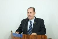 Câmara de Batayporã cria fundo para modernizar Legislativo municipal