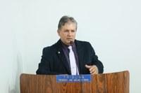 Câmara de Batayporã se mobiliza para conter erosão na MS-134