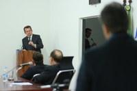 Sociedade Hospitalar São Lucas esclarece negociações com o município de Batayporã